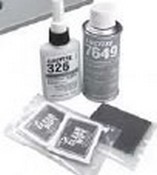 Securitron AKG Adhesive Kit for GDB