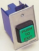 Securitron EEB2 Emergency Exit Button