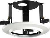 CNB SIB1000 Indoor In-Ceiling Mount Bracket for S1765N Speed Dome