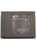 Honeywell Fire Systems 5824 Printer Interface for Intelliknight 5820