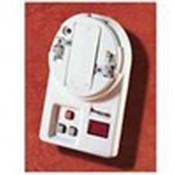 Honeywell Fire Systems SD505TCHB100 Hand Programmer