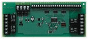 Honeywell Fire Systems SK-5280 Status Display Module