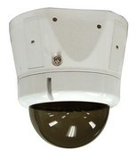 Videolarm SM75TF2 Vandal Resistant Outdoor Surface Mount Housing