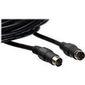 Sony RC815 Daisy-Chain Control Cable
