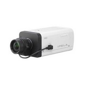 Sony SNC-CH240, Network 1080p HD / 3 Megapixel Fixed Camera