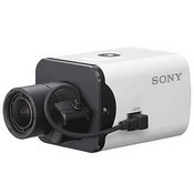 Sony SSC-FB530 Analog Color Fixed Camera
