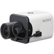 Sony SSC-FB560 Analog Color Fixed Camera