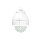 Sony UNI-ONL7T2, Outdoor Pendant Housing for SNC-RH124, RS44N, RS46N, RX-Series, RZ25N