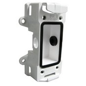 Sony UNIWMBB1 Wall/Pole Mount Back Box