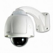 CNB SS2965NXW Outdoor 36X Speed Dome - 530TVL