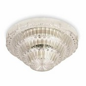 Safety Technology STI-8100 Safety Technology International Smoke Detector Cover