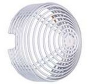 Safety Technology STI-9712 Steel Web Stopper for Photoelectric Smoke Detector
