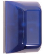 Safety Technology STI-SA5000-B Select-Alert Alarm Mini Controller, Blue