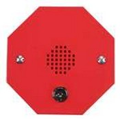 Safety Technology SUB-6403 Remote Horn Unit