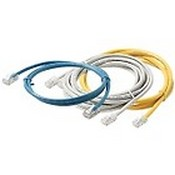 Steren 308505GY Category 5e Network Cable 5 ft