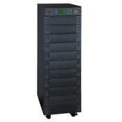 Tripp-Lite SU60K SmartOnline 60kVA Modular 3-Phase UPS System, On-line Double-Conversion UPS for North America