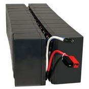 Tripp-Lite SURBC2030 Internal Battery Pack - Compatible with Select SmartOnline 20kVA & 30kVA 3-Phase UPS System