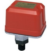 System Sensor EPS40-2 Supervisory Pressure Switches