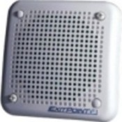 System Sensor SAWBBCW The SpectrAlert Advance SA-WBBCW is a wh