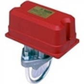 System Sensor WFD80 8 In Waterflow