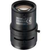 Tamron 13VM1040ASIR InfraRed Lens (10-40mm, f/1.4)