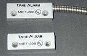 Tane Alarm MET-200 Commercial Metal Contact
