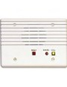 Tektone Sound & Signal  IR300C Intercom Provides Audible, Visual And Digital Com To And From Care
