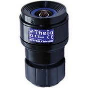 Theia Technologies SY110M 3 MP Ultra-Wide Day/Night Lens (1.67mm)