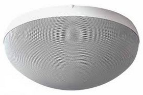 TOA Electronics H2WP Weather-Resistant Outdoor Wall Speaker