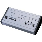 TOA Electronics TS-900UL Infrared Wireless Conference System Controller