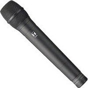 TOA Electronics WM5270F01 Wireless Handheld Cardioid Microphone