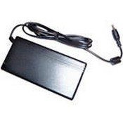 Totevision AC-3000 1A 12 VDC/AC Adapter for LCD-801 Monitor