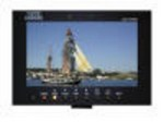 Totevision LCD703HDA Lcd-703Hd With Qrc-Gold Mount For Anton