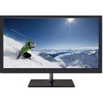 Totevision LED2701HD2K 27? Led-Backlit, Lcd Monitor Displays 2K
