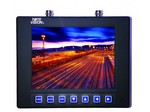 Totevision LED566HD 5.6 Inch Lcd Field Monitor