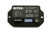Nitek TR515 Video Link- Receiver Only