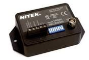 Nitek TR560 Video Link Transmitter Only