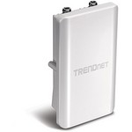 Trend Net TEW739APBO N300 2.4Ghz High Power Outdoor Poe Acces