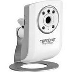 Trend Net TVIP751WIC Wireless N Day/Night Cloud Camera
