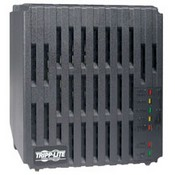 Tripp-Lite LC2400 Line Conditioner - Automatic Voltage Regulation With Surge Protection