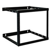 Tripp-Lite SRWO8U22 8U, 12U or 22U Wall-Mount Open Frame Rack