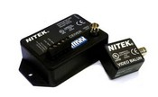 Nitek TS515 Twisted PR Video Sender