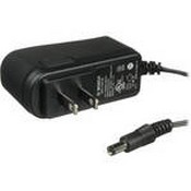 Bosch UPA-1220-60 Power Supply (1A, 60Hz)