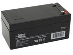 Universal Power Group D5740 12V3.4Ah Battery
