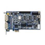 Usa Vision 55-112AU-080 GV1120- 8 Channels D-Type PCI Express