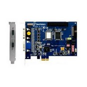 Usa Vision 55-650EX-160 GV650- 16 Channels D-Type PCI Express