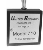 USP 710, Pulse Stretcher for Window Bug