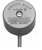 USP 724, Window Bug Glass Break Detector, CC & OC