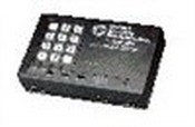 USP AVD45F Auto Voice Dialer With 1 VMZ - Single Input Channel - Calls 4 Numbers, 24VDC