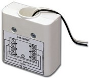 USP TLMR, Telephone Line Monitoring Relay, Detects Break in phone line, works with all Alarm Controls